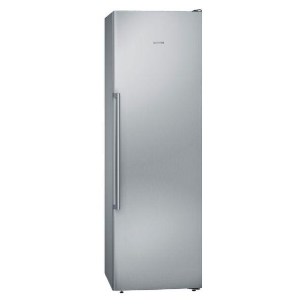 zamrażarka szufladowa Siemens GS36NAI3P