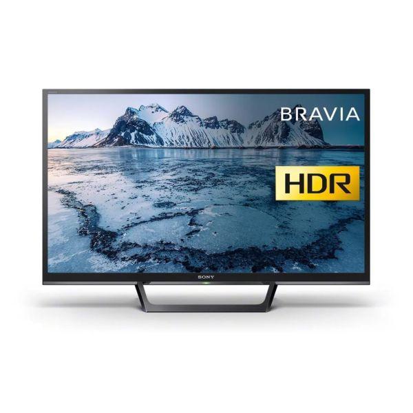 telewizor Sony Bravia KDL-32WE615