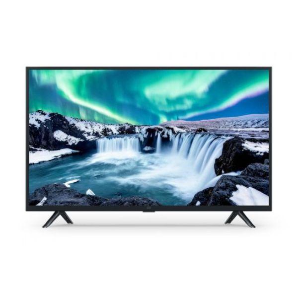 telewizor Xiaomi Mi LED TV 4A 32