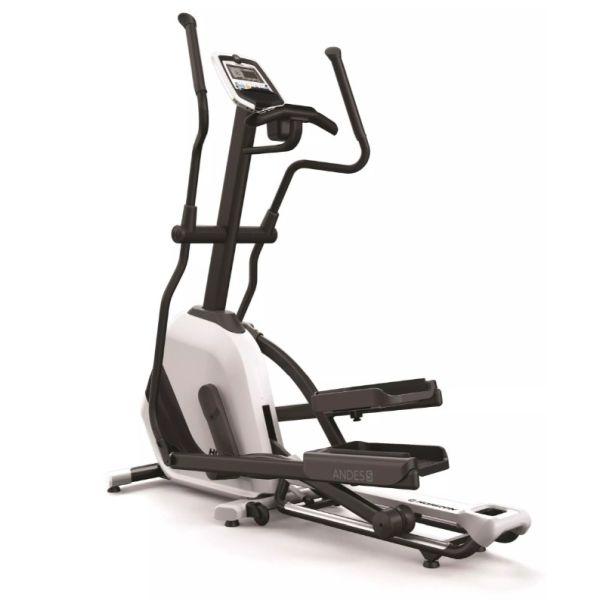 Orbitrek Horizon Fitness Andes 5