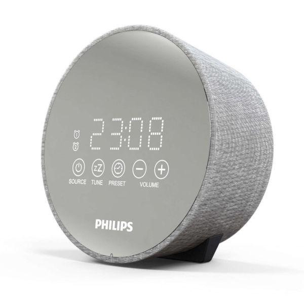 radiobudzik Philips TADR402/12
