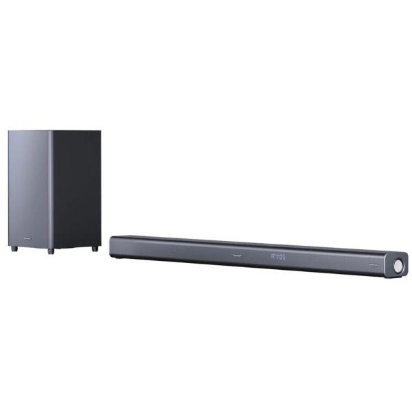 soundbar Sharp HT-SBW800