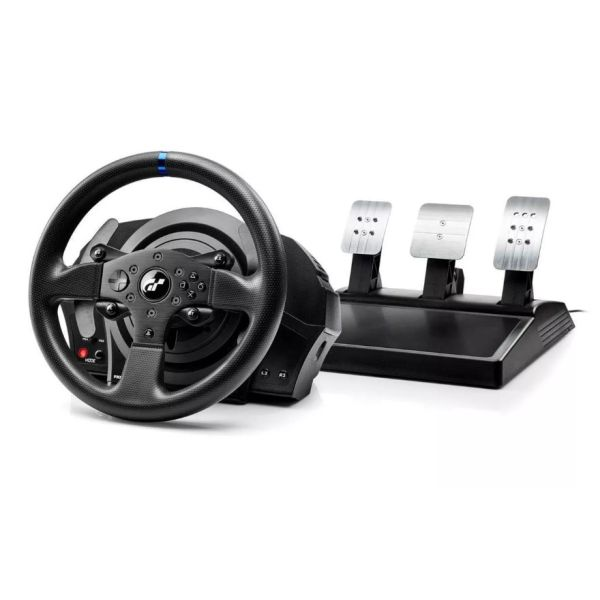 kierownica do gier Thrustmaster T300 RS GT (4160681)
