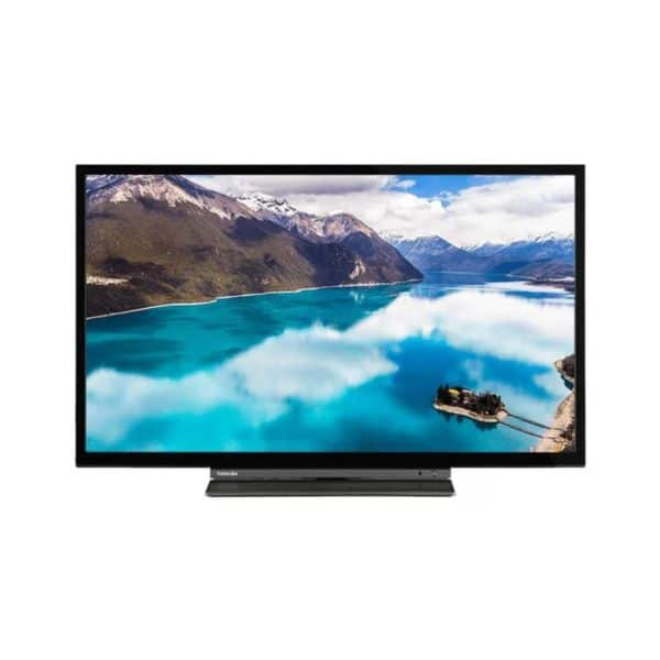 telewizor 32 cale Toshiba 32LL3A63DG