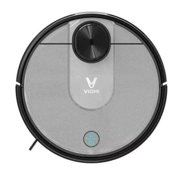 robot sprzątający Xiaomi Viomi V2 Pro