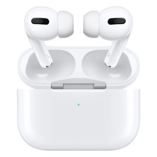 Słuchawki douszne Apple AirPods Pro