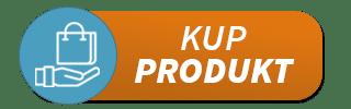 Kup testowany produkt w sklepie - ikonka, grafika