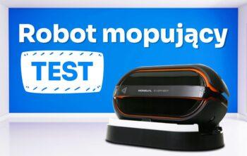 Moneual RS700 Plus - Test, Opinia, Recenzja - czy warto kupić?
