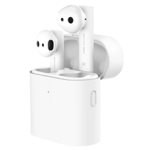 Słuchawki douszne Xiaomi Mi True Wireless Earphones 2