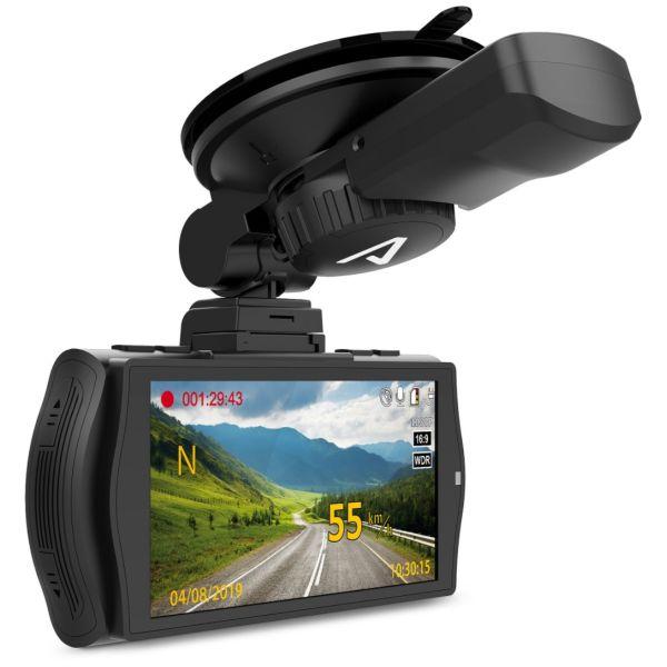 Kamera samochodowa LAMAX C9