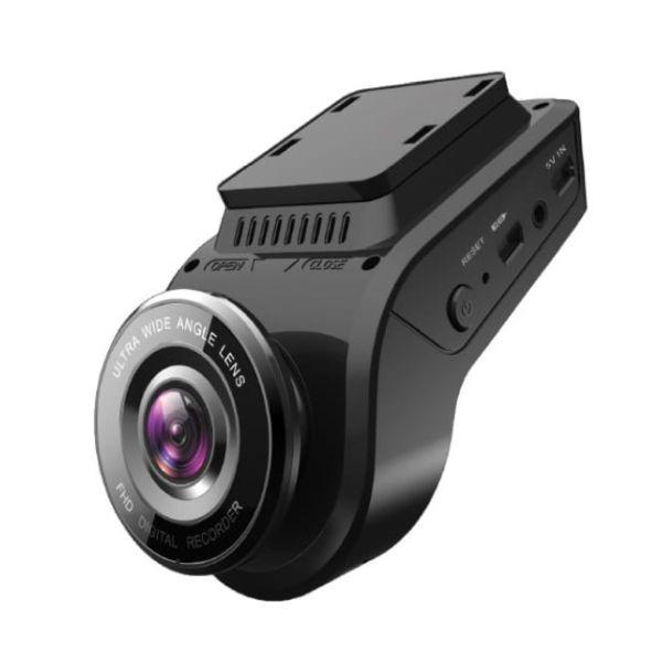 Kamera samochodowa Mikavi PQ4