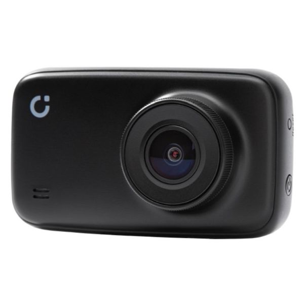 Kamera samochodowa Prido i7 PRO