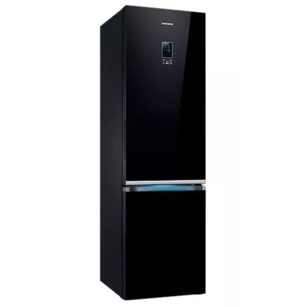 lodówka wolnostojąca Samsung RB37K63632C