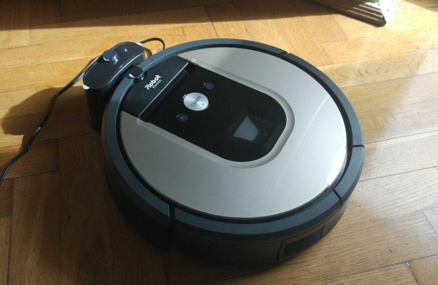 Robot sprzątający - Ranking, Opinie, Porady zakupowe