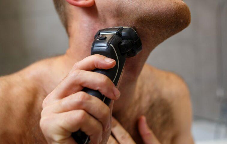 Maszynka do golenia elektryczna - Ranking, Opinie, Poradnik zakupowy