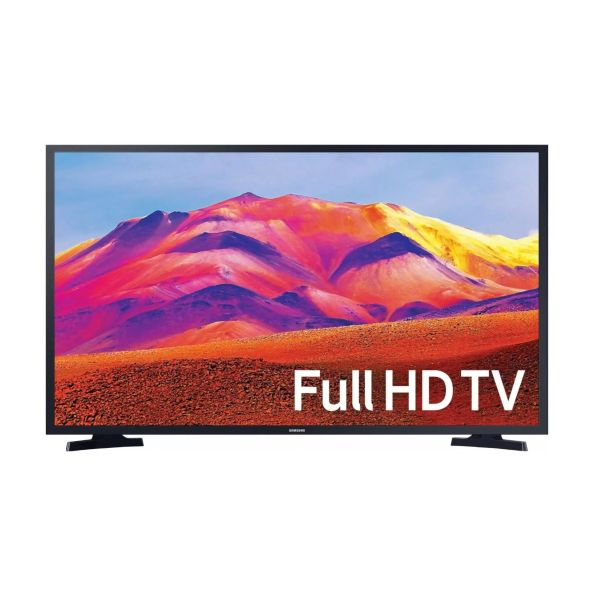 Telewizor 32 cale Samsung UE32T5372