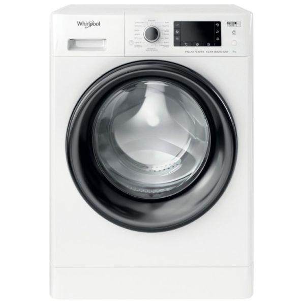 Pralka automatyczna Whirlpool FWSD 81283 BV PL N